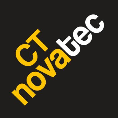 (c) Ctnovatec.com.br