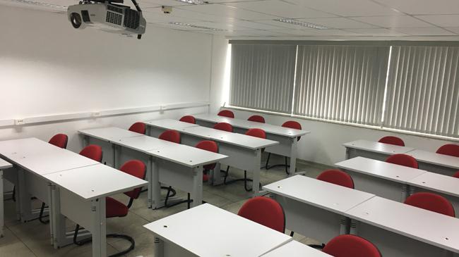 Sala 4 - formato sala de aula_A-min