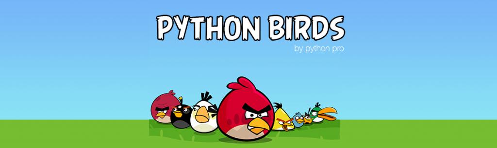 pythonbirdstest.crop_1170x350_0,0