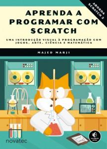 Capa_Scratch_FINAL