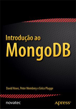 livro-mongodb