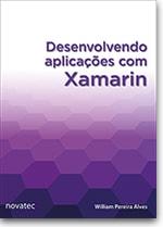 Curso Desenvolvimento com Xamarin