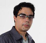 Aplicativos para facebook com php