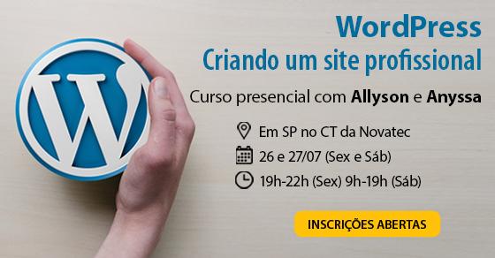 Wordpress-facebook