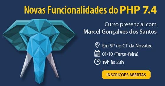 FuncionalidadesPHP-facebook